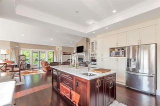 Photo 13: 12330 CARDINAL Place in Mission: Mission BC House for sale : MLS®# R2505071