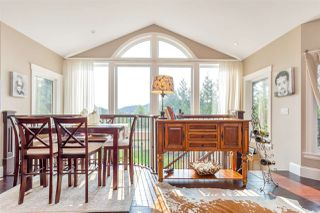 Photo 10: 12330 CARDINAL Place in Mission: Mission BC House for sale : MLS®# R2505071