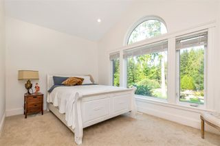 Photo 23: 12330 CARDINAL Place in Mission: Mission BC House for sale : MLS®# R2505071