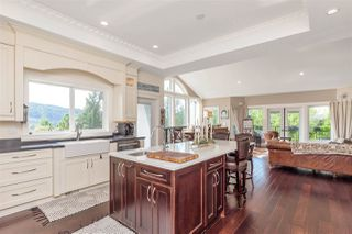 Photo 15: 12330 CARDINAL Place in Mission: Mission BC House for sale : MLS®# R2505071