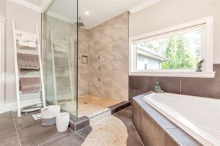 Photo 20: 12330 CARDINAL Place in Mission: Mission BC House for sale : MLS®# R2505071