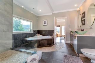 Photo 21: 12330 CARDINAL Place in Mission: Mission BC House for sale : MLS®# R2505071