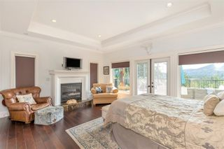 Photo 18: 12330 CARDINAL Place in Mission: Mission BC House for sale : MLS®# R2505071