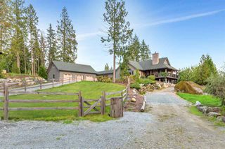 Photo 2: 12330 CARDINAL Place in Mission: Mission BC House for sale : MLS®# R2505071