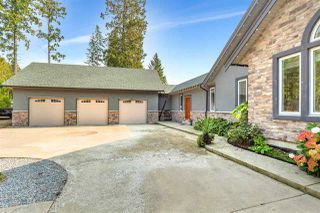 Photo 4: 12330 CARDINAL Place in Mission: Mission BC House for sale : MLS®# R2505071