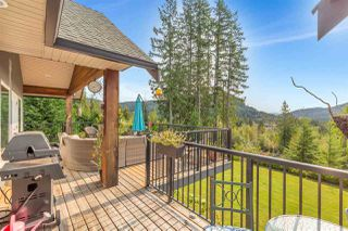 Photo 28: 12330 CARDINAL Place in Mission: Mission BC House for sale : MLS®# R2505071