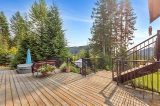 Photo 33: 12330 CARDINAL Place in Mission: Mission BC House for sale : MLS®# R2505071