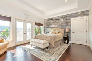 Photo 17: 12330 CARDINAL Place in Mission: Mission BC House for sale : MLS®# R2505071