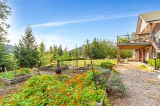 Photo 34: 12330 CARDINAL Place in Mission: Mission BC House for sale : MLS®# R2505071