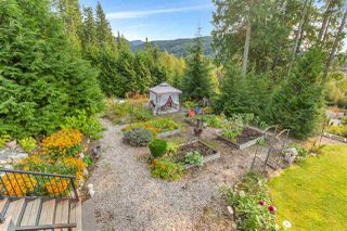 Photo 32: 12330 CARDINAL Place in Mission: Mission BC House for sale : MLS®# R2505071