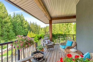 Photo 29: 12330 CARDINAL Place in Mission: Mission BC House for sale : MLS®# R2505071