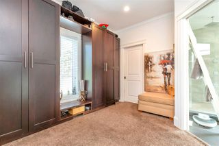 Photo 19: 12330 CARDINAL Place in Mission: Mission BC House for sale : MLS®# R2505071