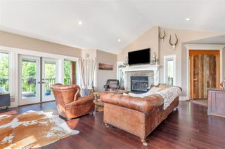 Photo 9: 12330 CARDINAL Place in Mission: Mission BC House for sale : MLS®# R2505071