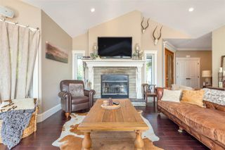 Photo 8: 12330 CARDINAL Place in Mission: Mission BC House for sale : MLS®# R2505071
