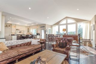 Photo 7: 12330 CARDINAL Place in Mission: Mission BC House for sale : MLS®# R2505071