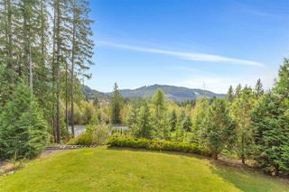 Photo 31: 12330 CARDINAL Place in Mission: Mission BC House for sale : MLS®# R2505071