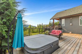 Photo 30: 12330 CARDINAL Place in Mission: Mission BC House for sale : MLS®# R2505071