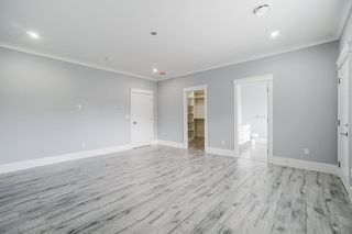 Photo 16: 13140 96 Avenue in Surrey: Queen Mary Park Surrey House for sale : MLS®# R2518261