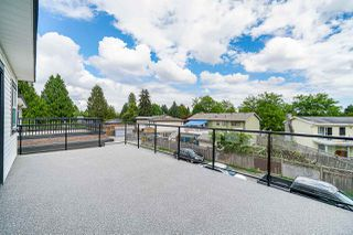 Photo 21: 13140 96 Avenue in Surrey: Queen Mary Park Surrey House for sale : MLS®# R2518261