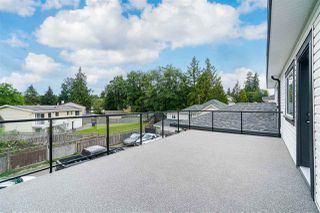 Photo 20: 13140 96 Avenue in Surrey: Queen Mary Park Surrey House for sale : MLS®# R2518261