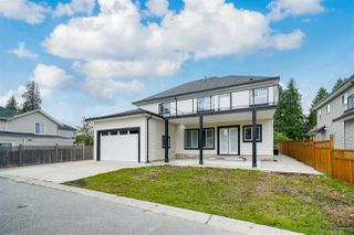 Photo 29: 13140 96 Avenue in Surrey: Queen Mary Park Surrey House for sale : MLS®# R2518261