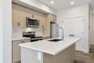 Photo 4:  in Edmonton: Zone 55 House Half Duplex for sale : MLS®# E4222861
