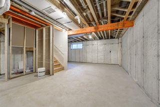 Photo 38:  in Edmonton: Zone 55 House Half Duplex for sale : MLS®# E4222861