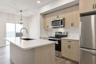 Photo 10:  in Edmonton: Zone 55 House Half Duplex for sale : MLS®# E4222861