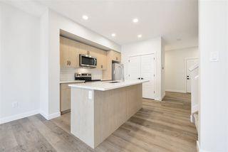 Photo 14:  in Edmonton: Zone 55 House Half Duplex for sale : MLS®# E4222861