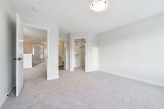 Photo 29:  in Edmonton: Zone 55 House Half Duplex for sale : MLS®# E4222861