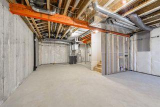 Photo 35:  in Edmonton: Zone 55 House Half Duplex for sale : MLS®# E4222861