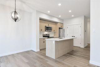 Photo 15:  in Edmonton: Zone 55 House Half Duplex for sale : MLS®# E4222861