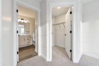 Photo 31:  in Edmonton: Zone 55 House Half Duplex for sale : MLS®# E4222861