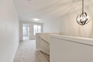 Photo 21:  in Edmonton: Zone 55 House Half Duplex for sale : MLS®# E4222861