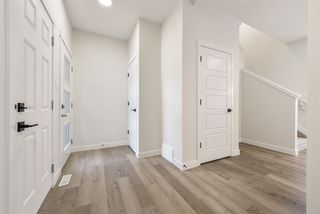Photo 13:  in Edmonton: Zone 55 House Half Duplex for sale : MLS®# E4222861