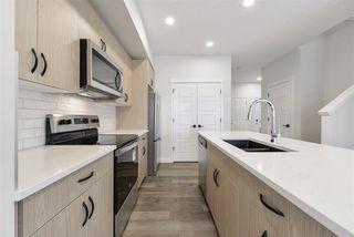 Photo 5:  in Edmonton: Zone 55 House Half Duplex for sale : MLS®# E4222861