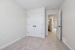 Photo 26:  in Edmonton: Zone 55 House Half Duplex for sale : MLS®# E4222861