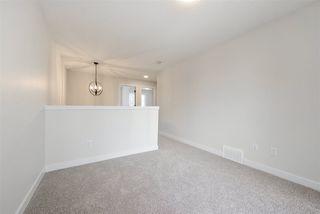 Photo 23:  in Edmonton: Zone 55 House Half Duplex for sale : MLS®# E4222861