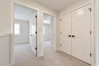 Photo 24:  in Edmonton: Zone 55 House Half Duplex for sale : MLS®# E4222861