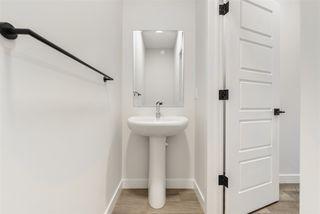 Photo 34:  in Edmonton: Zone 55 House Half Duplex for sale : MLS®# E4222861