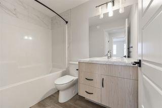 Photo 27:  in Edmonton: Zone 55 House Half Duplex for sale : MLS®# E4222861