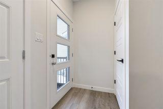Photo 19:  in Edmonton: Zone 55 House Half Duplex for sale : MLS®# E4222861