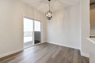 Photo 11:  in Edmonton: Zone 55 House Half Duplex for sale : MLS®# E4222861