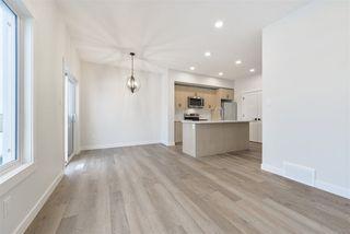 Photo 12:  in Edmonton: Zone 55 House Half Duplex for sale : MLS®# E4222861