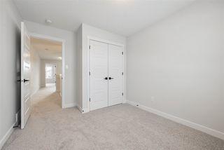 Photo 25:  in Edmonton: Zone 55 House Half Duplex for sale : MLS®# E4222861