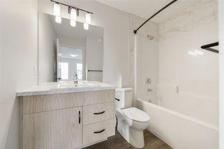 Photo 32:  in Edmonton: Zone 55 House Half Duplex for sale : MLS®# E4222861