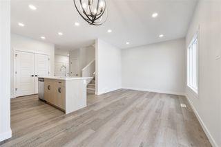 Photo 8:  in Edmonton: Zone 55 House Half Duplex for sale : MLS®# E4222861