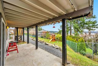 Photo 33: 300 Milburn Dr in : Co Lagoon House for sale (Colwood)  : MLS®# 862707