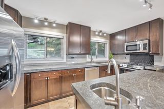 Photo 10: 300 Milburn Dr in : Co Lagoon House for sale (Colwood)  : MLS®# 862707