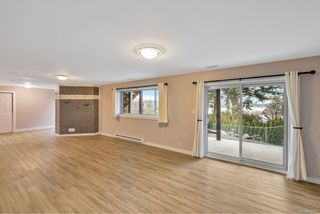Photo 24: 300 Milburn Dr in : Co Lagoon House for sale (Colwood)  : MLS®# 862707